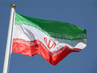 Iran more open to US firms than past