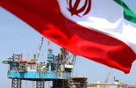 Major leap in China's imports of Iran oil